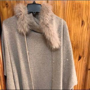 Jackets & Blazers - A few items